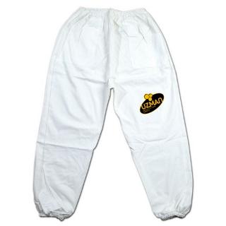 Arıcı Pantalonu